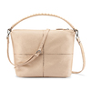 Bag bata, Beige, 964-1121 - 26