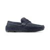 BATA Chaussures Homme bata, Bleu, 853-9180 - 13
