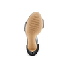 INSOLIA Chaussures Femme insolia, Noir, 761-6275 - 19