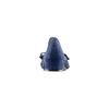 BATA Chaussures Femme bata, Bleu, 523-9420 - 15