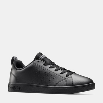 Chaussures Femme adidas, Noir, 501-6300 - 13