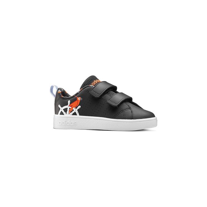 ADIDAS Chaussures Enfant adidas, Noir, 101-6133 - 13