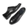 BATA Chaussures Femme bata, Noir, 524-6661 - 26