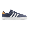 Childrens shoes adidas, Violet, 803-9197 - 26