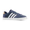 Childrens shoes adidas, Violet, 803-9197 - 13