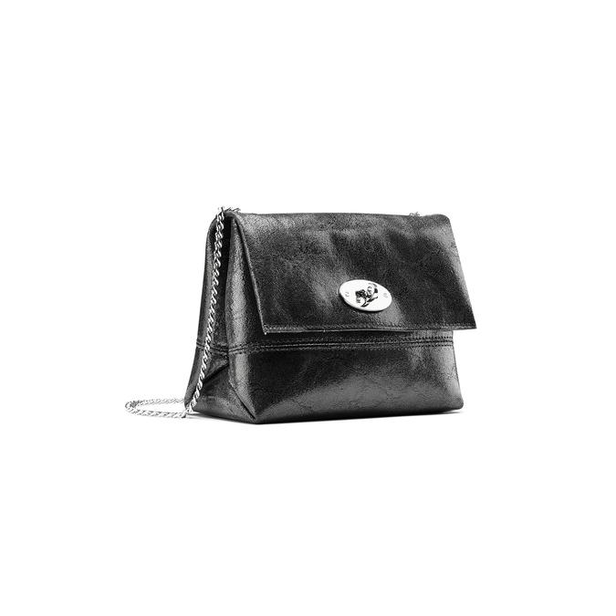Accessory bata, Noir, 964-6239 - 13