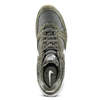 Childrens shoes nike, Vert, 803-7152 - 15