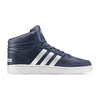 Childrens shoes adidas, Violet, 801-9211 - 26