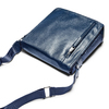 Bags bata, Blau, 961-9508 - 17