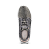 Childrens shoes adidas, Gris, 503-2111 - 15