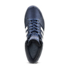 Childrens shoes adidas, Violet, 801-9211 - 15