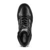Childrens shoes adidas, Noir, 801-6213 - 15