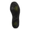 Childrens shoes adidas, Noir, 801-6213 - 17