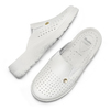 Chaussures Femme, Blanc, 574-1805 - 26