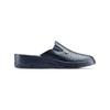 Chaussures Femme, Violet, 574-9805 - 26
