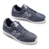Childrens shoes new-balance, Violet, 803-9473 - 19