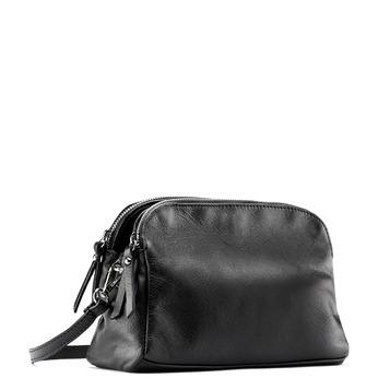 Accessory bata, Noir, 964-6238 - 13