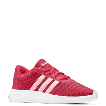 Childrens shoes adidas, Rouge, 309-5288 - 13