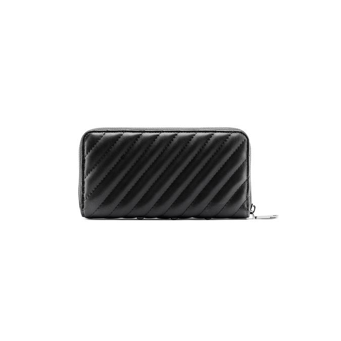 Accessory bata, Noir, 941-6163 - 26