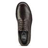 Men's shoes, Brun, 844-4725 - 15