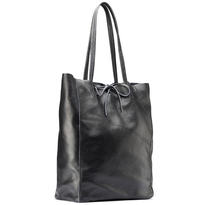 Accessory bata, Noir, 964-6122 - 13