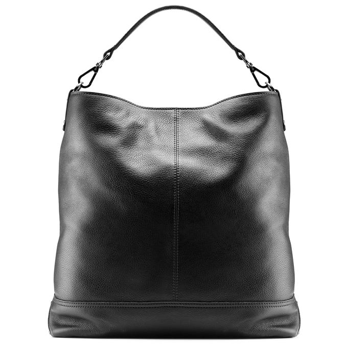 Accessory bata, Noir, 964-6261 - 26