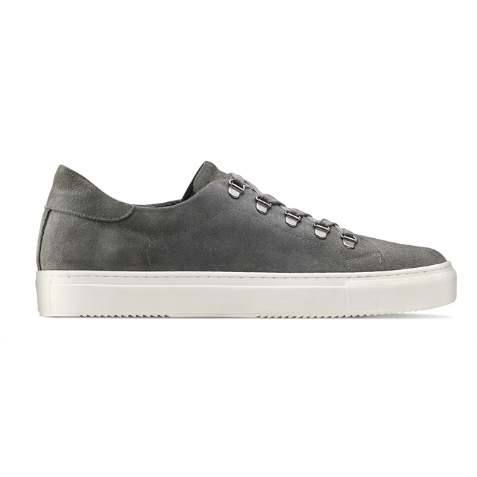 NORTH STAR Chaussures Homme north-star, Gris, 843-2736 - 26