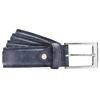 Belts bata, Blau, 954-9828 - 13