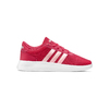 Childrens shoes adidas, Rouge, 309-5288 - 26