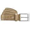 Accessory bata, Jaune, 954-8828 - 13