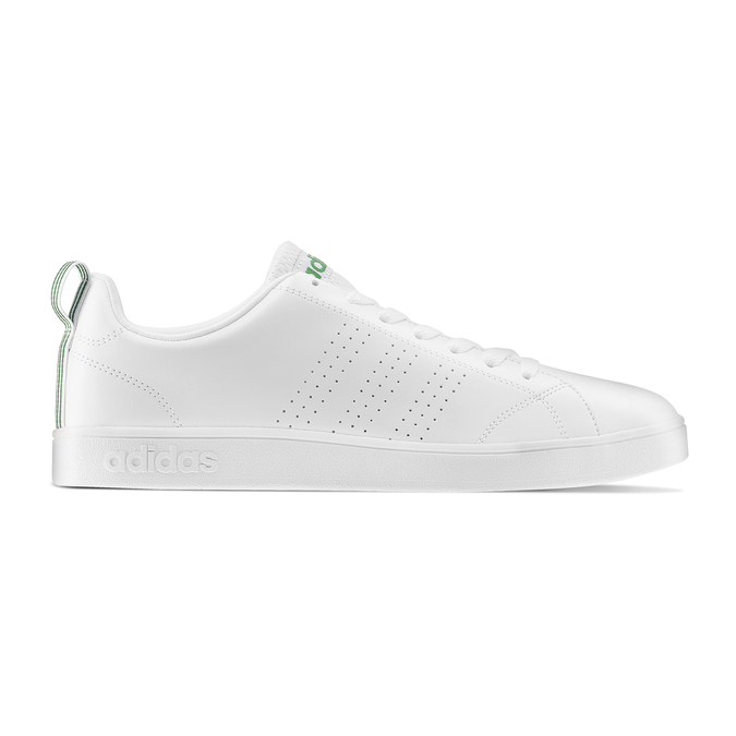ADIDAS Chaussures Homme adidas, Blanc, 801-1200 - 26