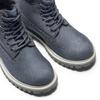 WEINBRENNER JUNIOR Chaussures Enfant weinbrenner-junior, Bleu, 396-9263 - 15