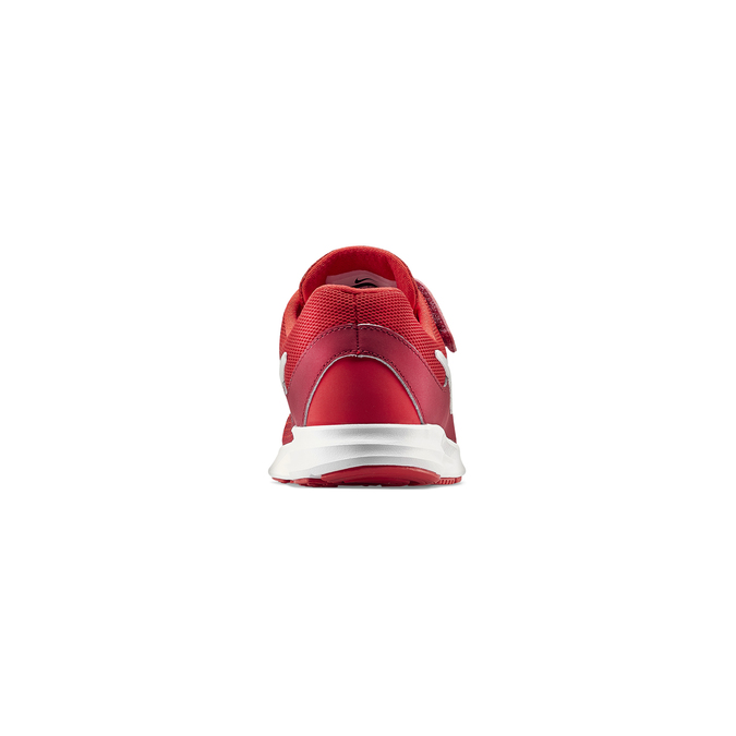 Childrens shoes nike, Rouge, 301-5145 - 16