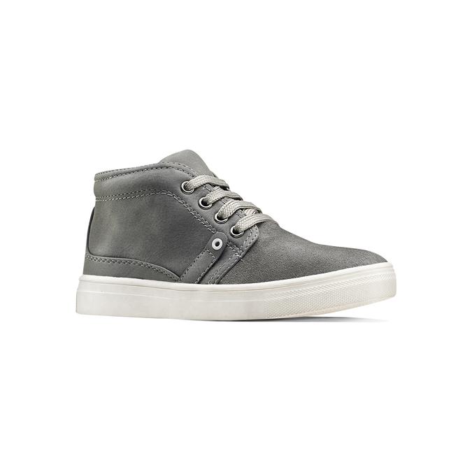 MINI B Chaussures Enfant mini-b, Gris, 311-2279 - 13