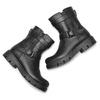 MINI B Chaussures Enfant mini-b, Noir, 391-6408 - 19