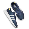 Childrens shoes adidas, Violet, 309-9288 - 19