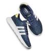 Childrens shoes adidas, Bleu, 309-9288 - 19