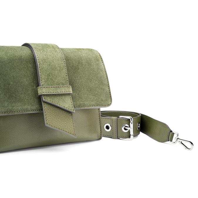 Accessory bata, Vert, 964-7266 - 15