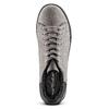 Men's shoes north-star, Gris, 841-2731 - 15
