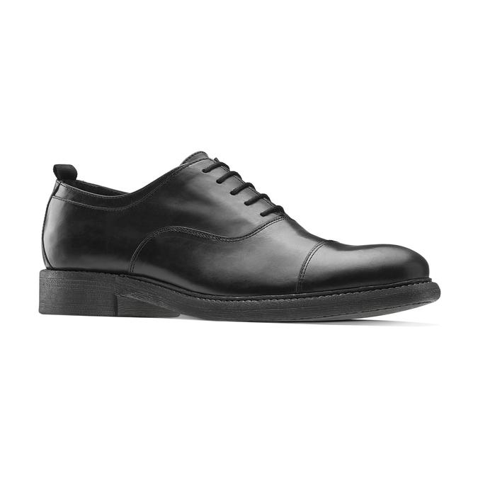 BATA Chaussures Homme bata, Noir, 824-6176 - 13