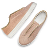 NORTH STAR Chaussures Femme north-star, Rose, 541-5129 - 19
