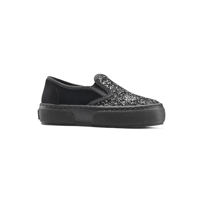 NORTH STAR Chaussures Enfant north-star, Noir, 229-6211 - 13
