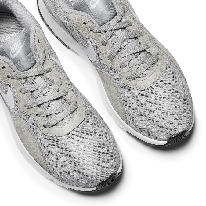 Childrens shoes nike, Gris, 509-2160 - 19