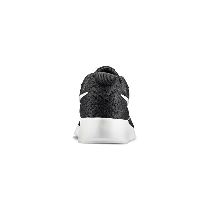Chaussure de sport femme nike, Noir, 509-6557 - 16