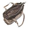 Bags bata, Beige, 961-2100 - 16