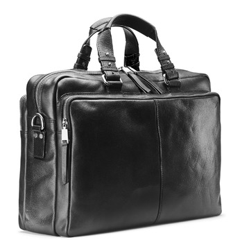 Bag bata, Noir, 964-6106 - 13
