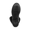 Chaussures Femme bata, Noir, 594-6281 - 19