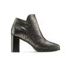 Women's shoes bata, Noir, 794-6690 - 26
