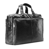 Bag bata, Noir, 964-6106 - 13