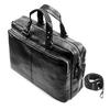 Bag bata, Noir, 964-6106 - 17